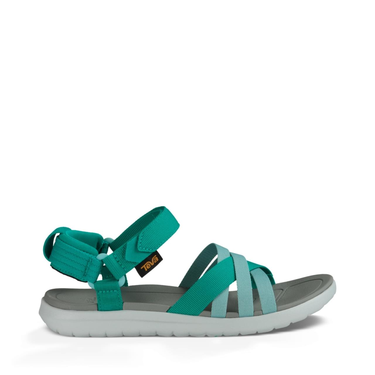Teva Sanborn Sandal Dames