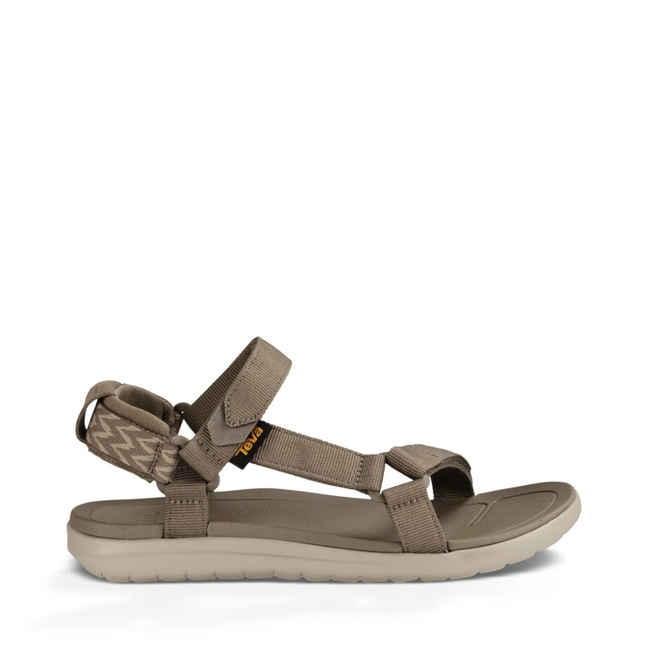 Teva Sanborn Universal Sandaal Dames