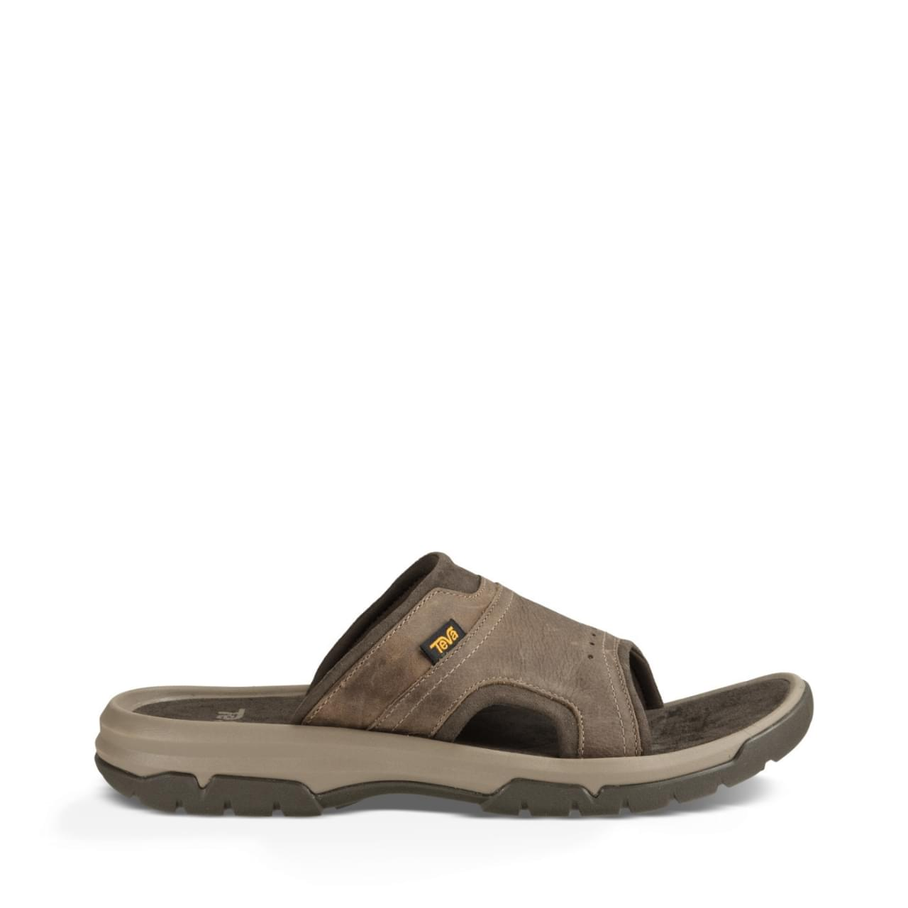 Teva Langdon Slide Heren slippers