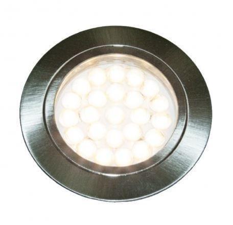 Crusader Spot Mars LED 12V