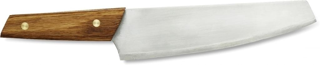 Primus CampFire Knife Large