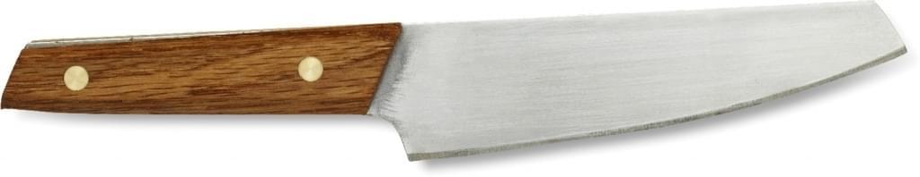 Primus CampFire Knife Small