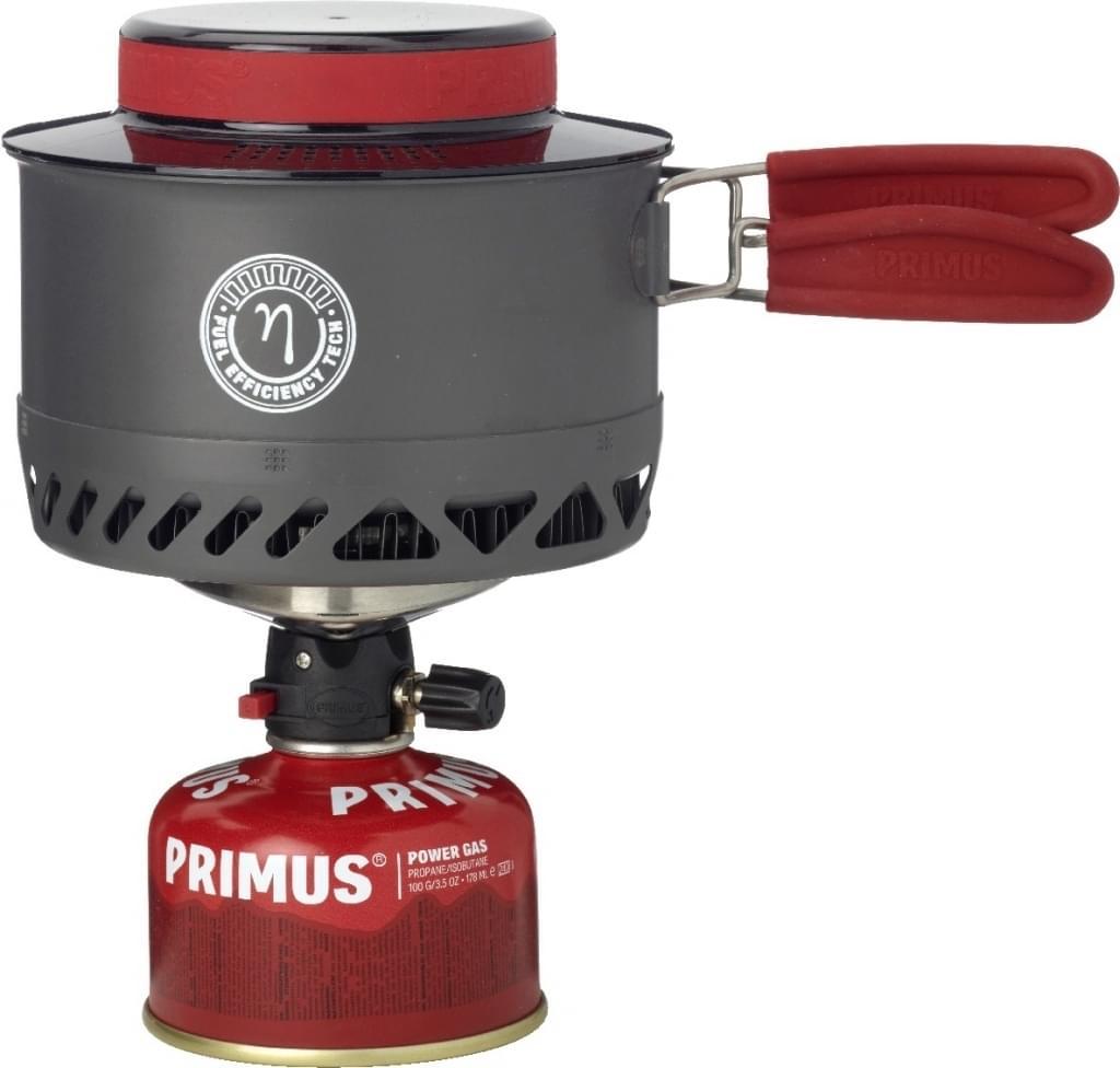 Primus Lite XL Gasbrander