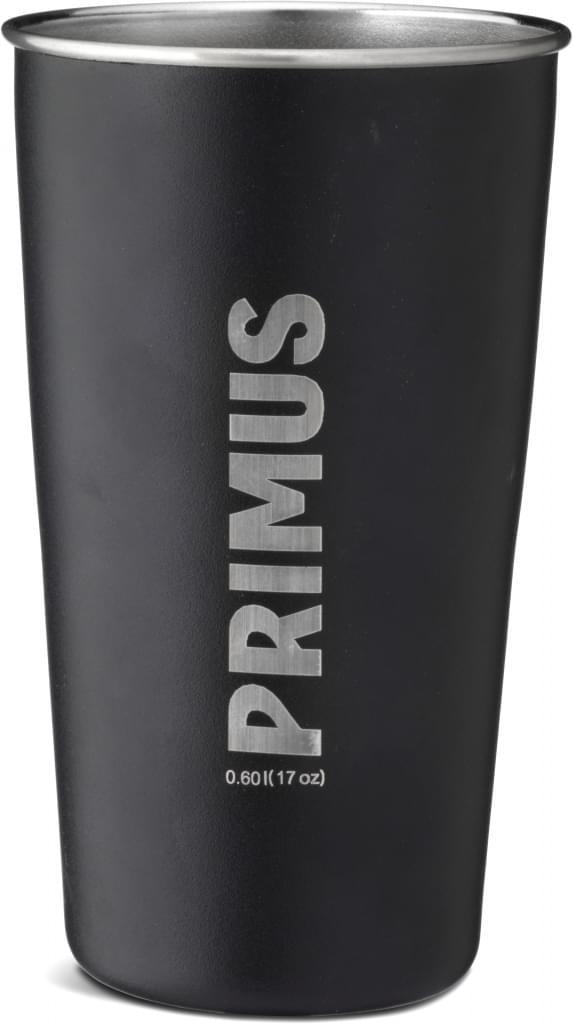 Primus CampFire Pint