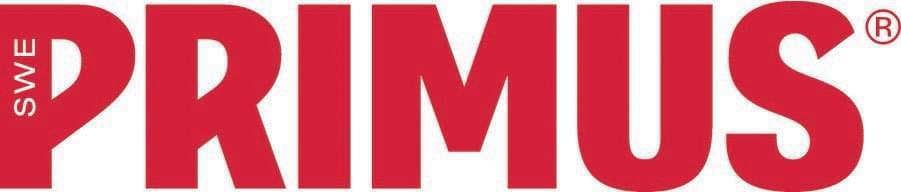 Primus MicronTrail Stove Reg. Piezo