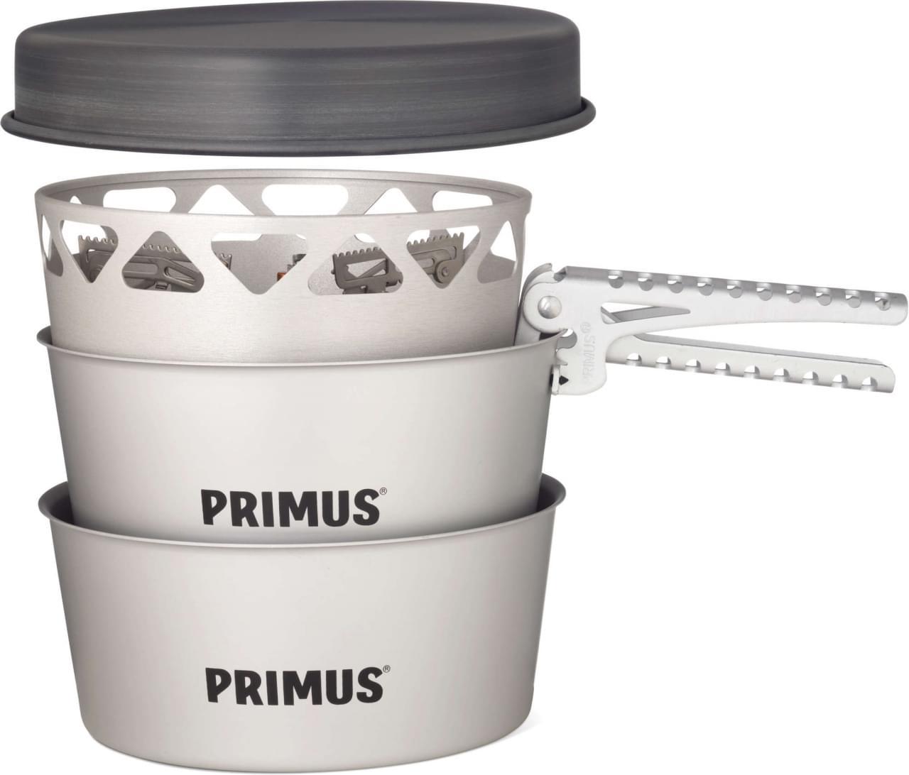 Primus Essential Stove Set 2.3L Pannenset