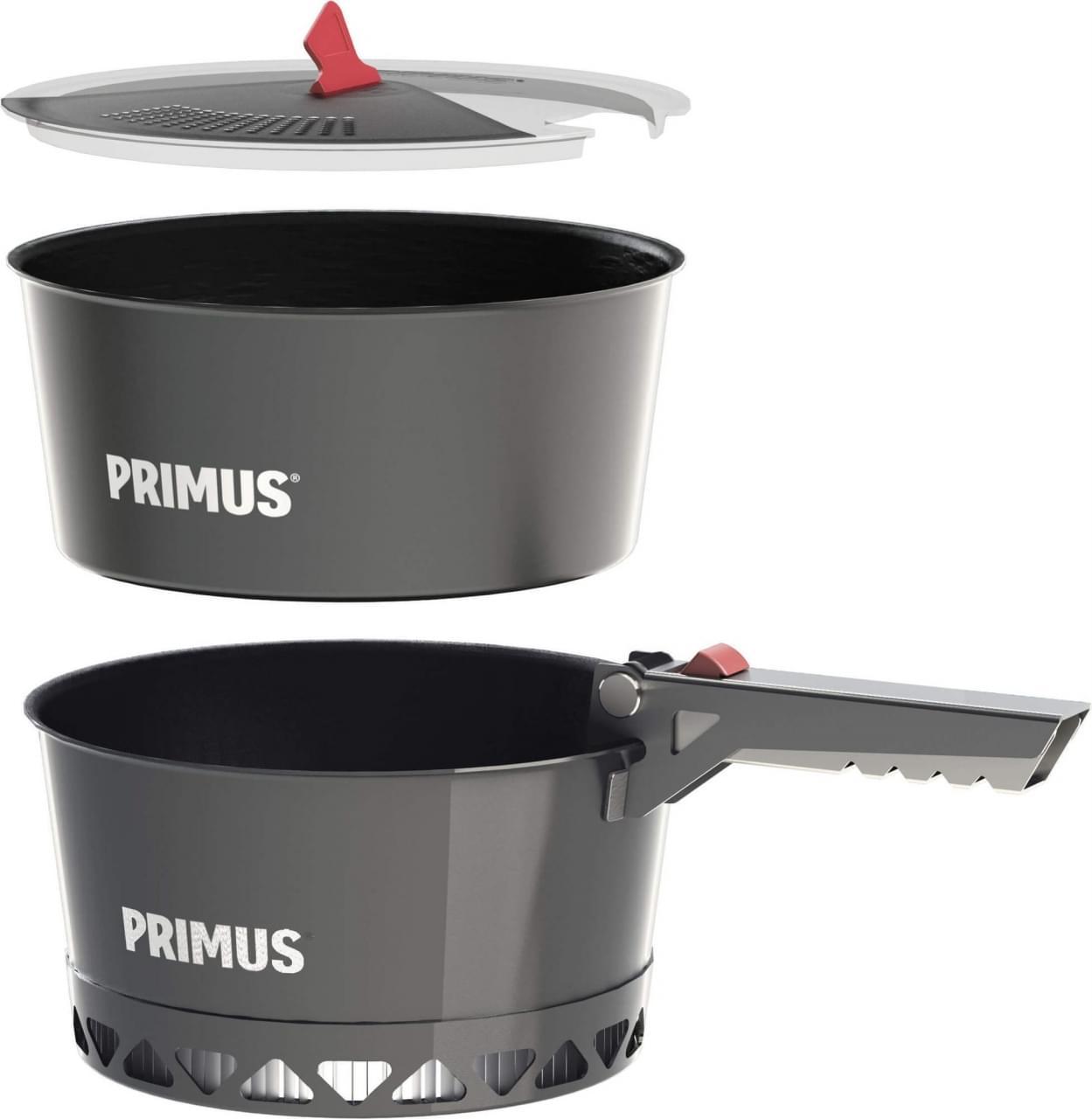Primus PrimeTech Pot Set 1.3L Pannenset