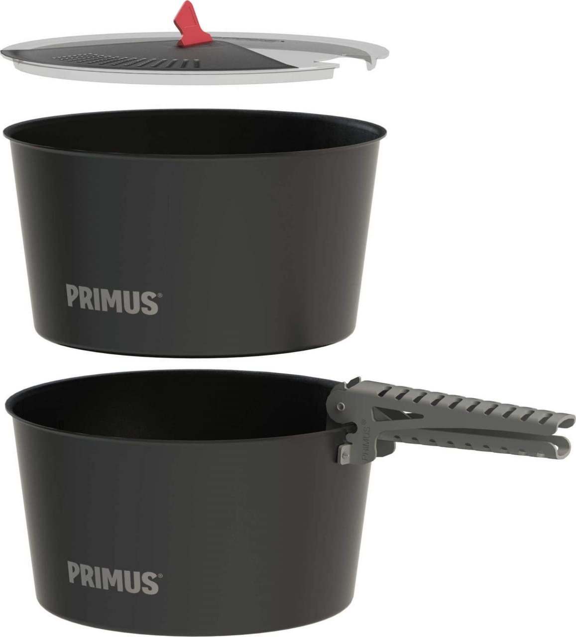 Primus LiTech Pot Set 2.3L Pannenset