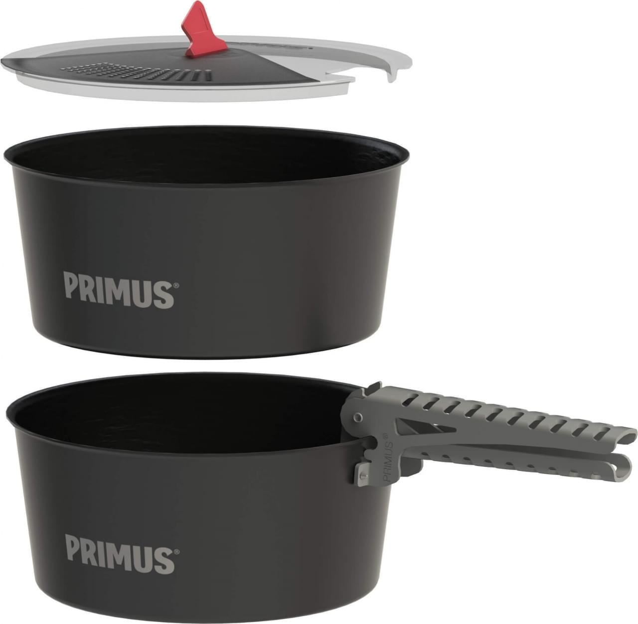 Primus LiTech Pot Set 1.3L Pannenset