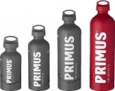 Primus Fuel Bottle 1.5