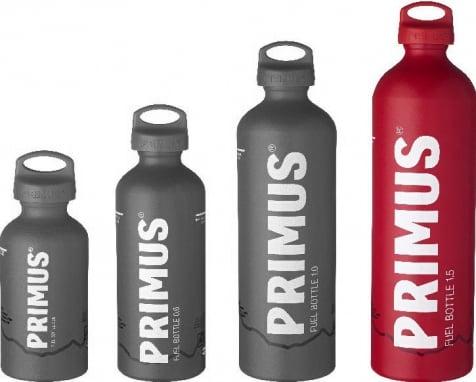 Primus Fuel Bottle 1.5L