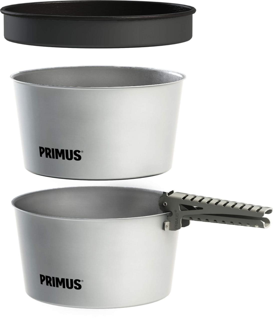 Primus Essential Pot Set 2.3L Pannenset