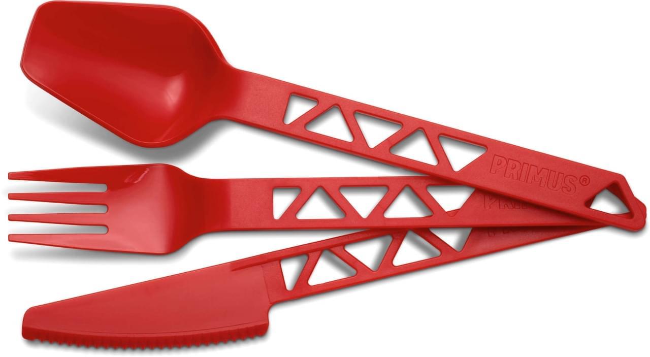 Primus Lightweight TrailCutlery