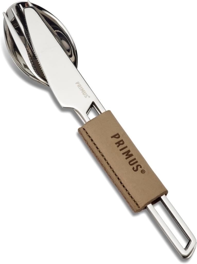 Primus CampFire Cutlery