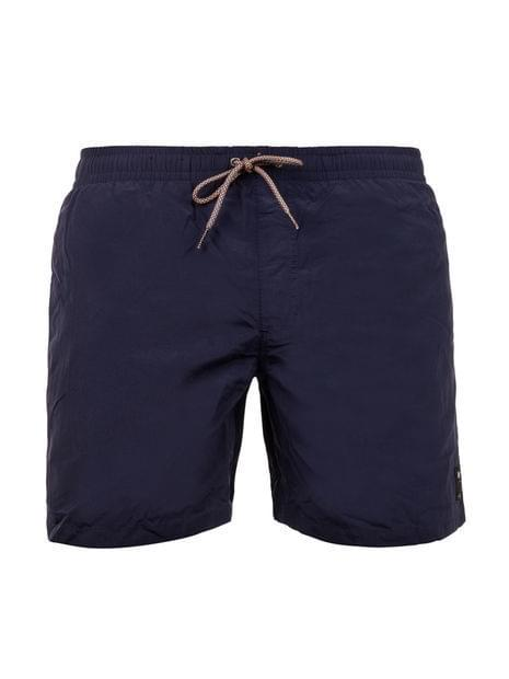 Protest Fast Beachshort