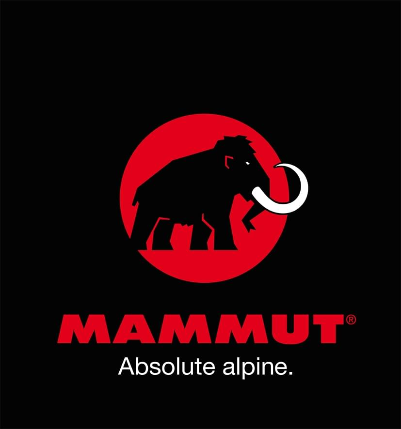 Mammut Mammut Logo T-Shirt Men