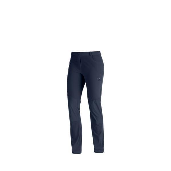 Mammut Runbold Light Pants Women