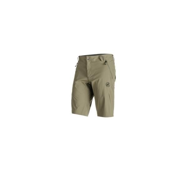 Mammut Runbold Shorts Men