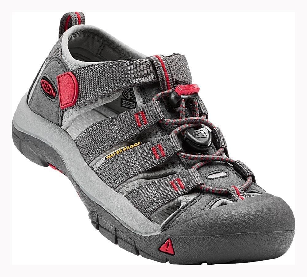 Keen Newport H2 Youth sandalen