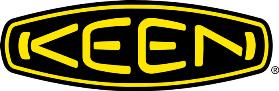 Keen Cnx Zephyr Criss Cross