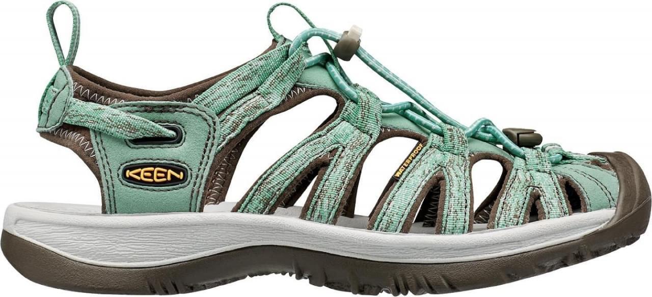 Keen Whisper Women sandalen