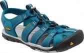 Keen Clearwater Cnx sandalen