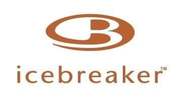Icebreaker Tech Lite SS Scoop Women