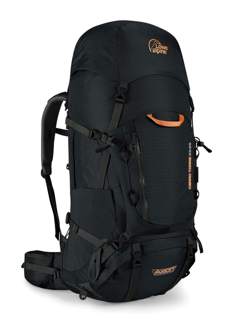 e7f60421fce Backpacken, Alles voor de backpacker, van anti-mug tot backpack en ...