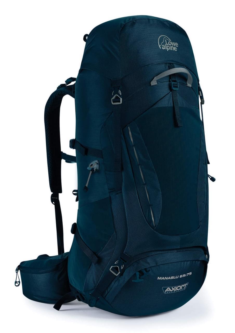 Lowe Alpine Manaslu 65-75