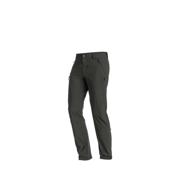 Mammut Runbold Pants Men