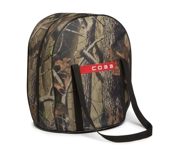 Cobb Premier/ Pro tas XL camouflage