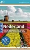 ANWB Ontdek-serie Nederland