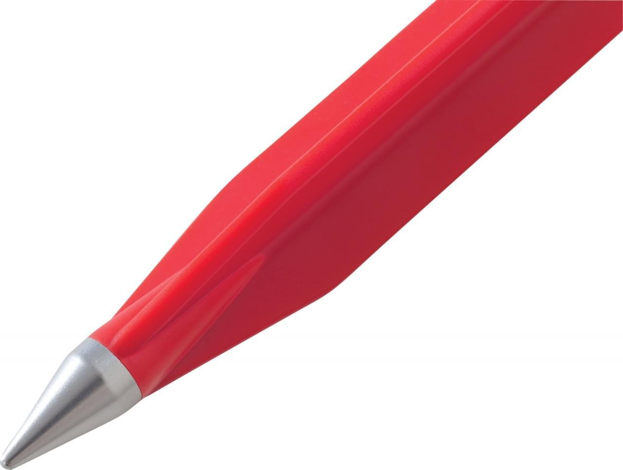 MSR Dart Stake 23 cm per 6