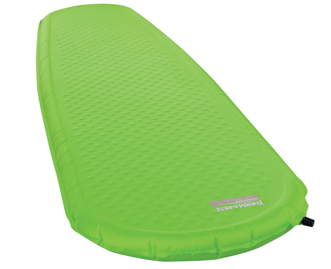 Therm-A-Rest Trail Pro Regular Wide slaapmat