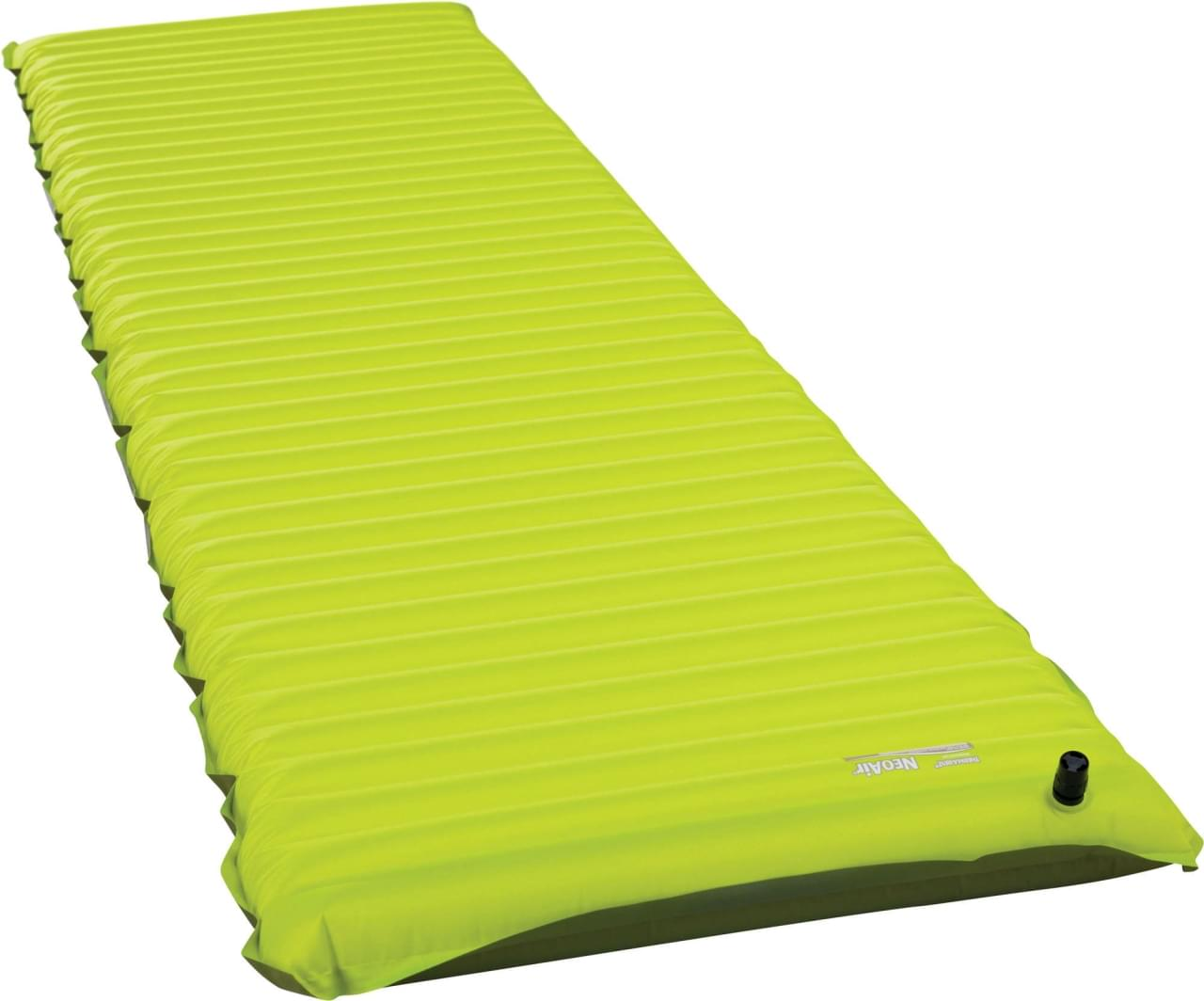 Therm-A-Rest NeoAir Trekker Regular Wide Slaapmat