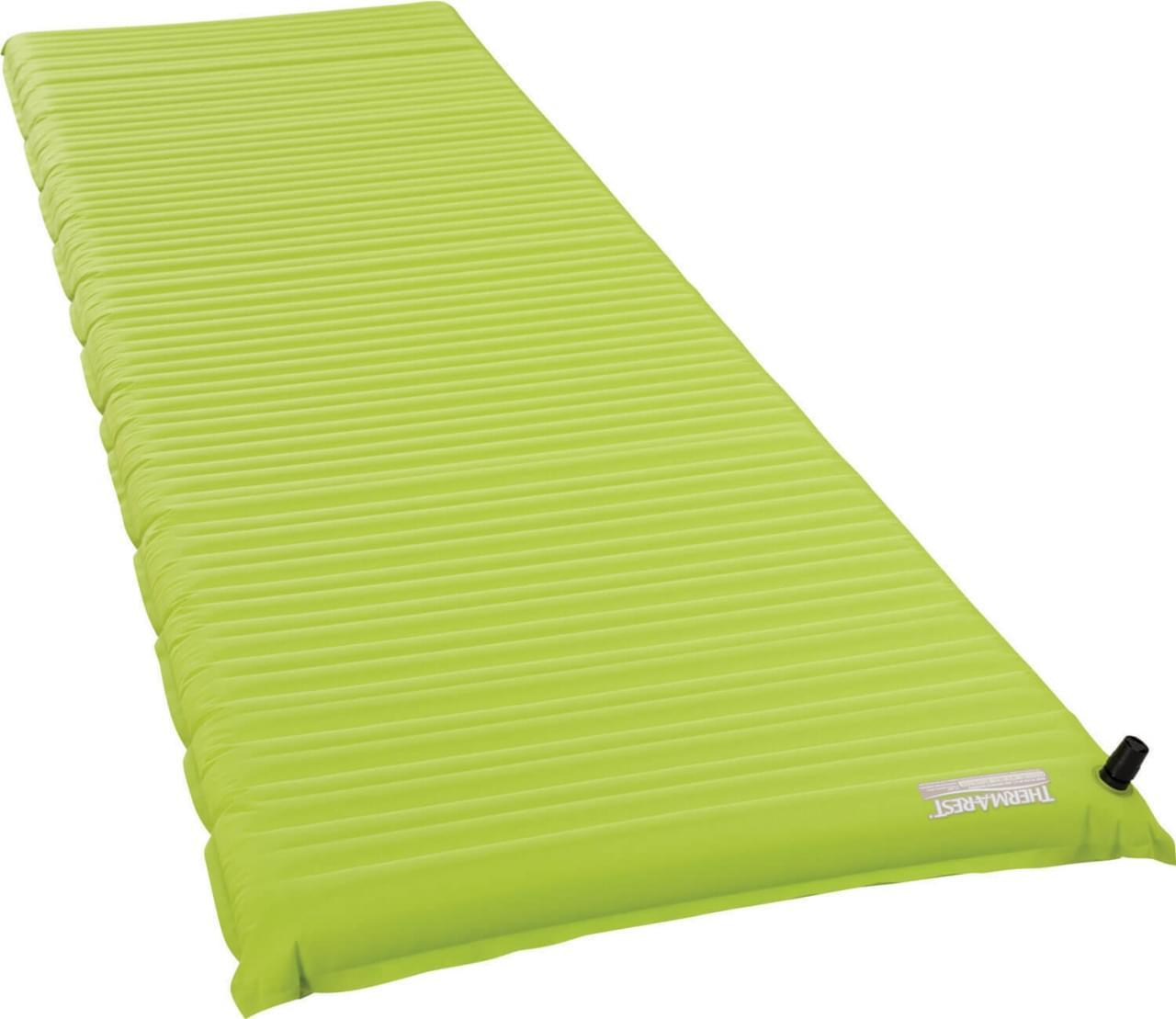 Therm-A-Rest NeoAir Venture Large Slaapmat