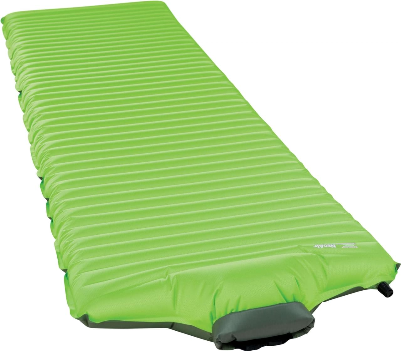 Therm-A-Rest NeoAir All Season SV Regular Slaapmat
