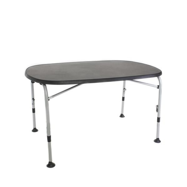 Westfield Performance Superb 130 - 130 x 90 cm Campingtafel