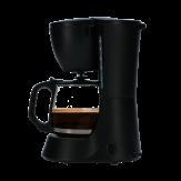 Mestic Koffiezetter MK-60