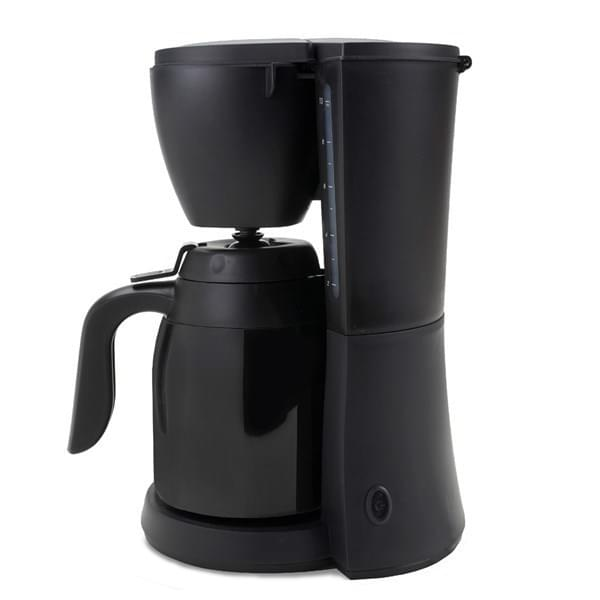 Mestic Koffiezetter Thermoskan MK-1
