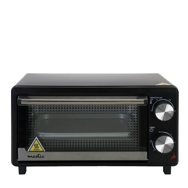 Mestic Mini Oven MO-80