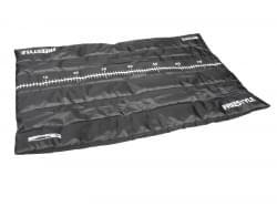Spro Freestyle Lite Mat 80cm