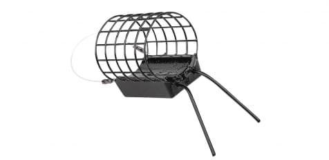 Cresta Cresta Cage XL Grip