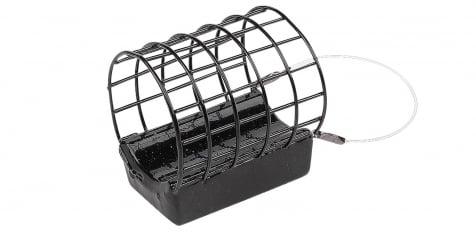 Cresta Cresta Cage XL