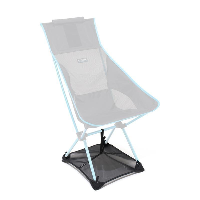 Helinox Ground Sheet voor Camp & Sunset Chair