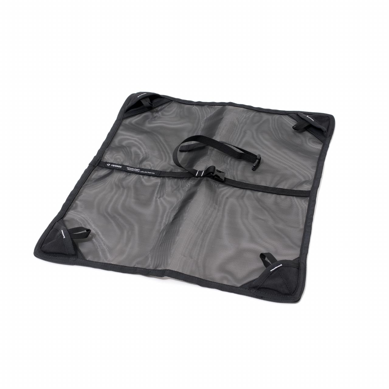 Helinox Ground Sheet voor Sunset Chair