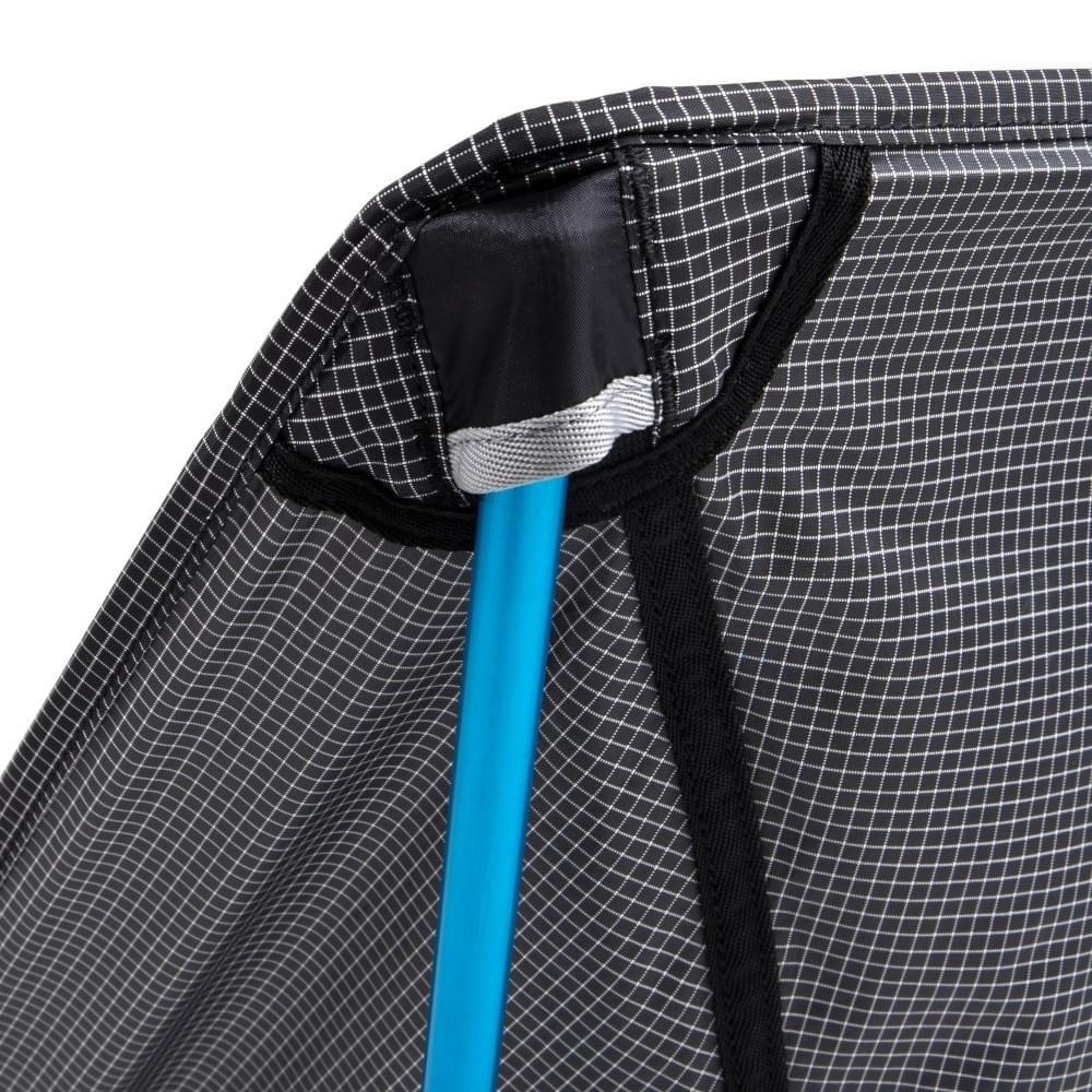 Helinox Chair Zero Black - Blue
