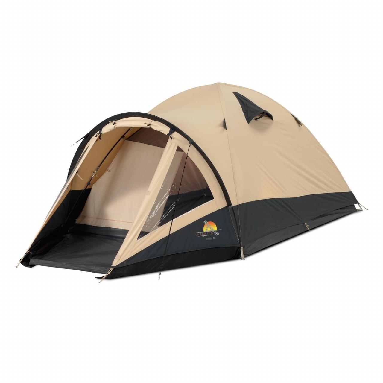 Safarica Kenia 180 TC - 3 Persoons Tent
