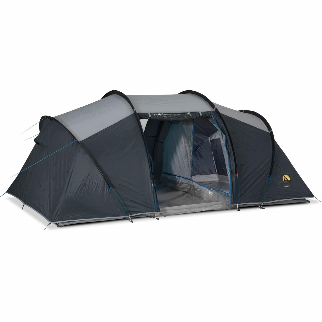 Safarica Chicco - 2 Persoons Tent