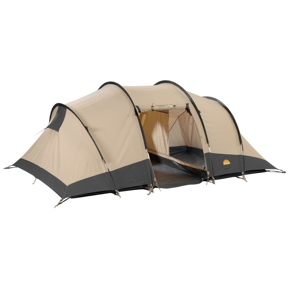 Safarica Chicco TC - 2 Persoons Tent